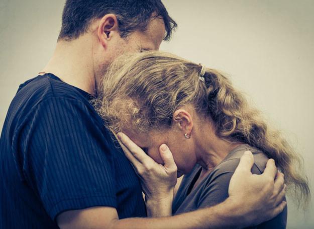 Najpierw wybuchasz, później żałujesz? Naucz się kontrolować emocje /123RF/PICSEL