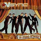 Najpopularniejsza płyta 2000 roku w USA /