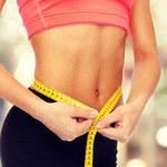 Najpopularniejsze diety – wady i zalety