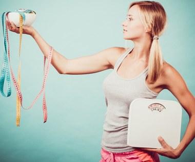 Najpopularniejsze diety zachwalane przez kobiety