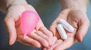 Najpopularniejsze mity dotyczące miesiączki