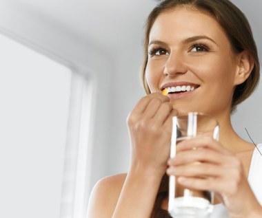 Najpopularniejsze mity dotyczące naszego ciała