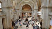 Najpopularniejsze muzea w Nowym Jorku