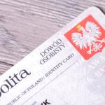 Najpopularniejsze nazwiska w Polsce