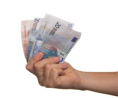 Najpopularniejsze oferty finansowe bankĂłw