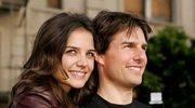 Najpopularniejsze pary w show-biznesie