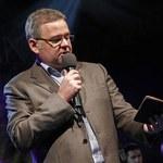 Najpopularniejsze płyty 2012 roku w Polsce