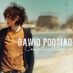 Najpopularniejsze płyty 2013 roku w Polsce: Zwycięzcą Dawid Podsiadło