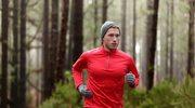 Najpopularniejsze produkty dla biegaczy terenowych
