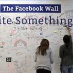 Najpopularniejsze profile Facebooka