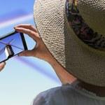 Najpopularniejsze smartfony w Polsce - co kupujemy?