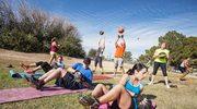 Najpopularniejsze zajęcia fitness dla kobiet i nie tylko