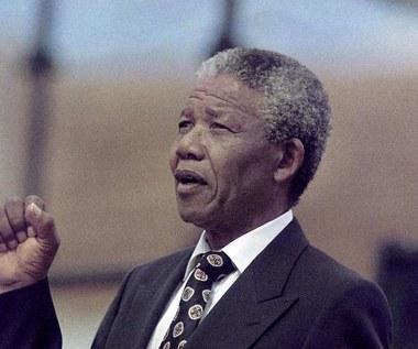 Najpopularniejszy obywatel RPA
