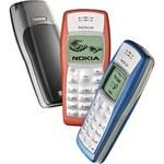 Najpopularniejszy telefon świata obchodzi 10. urodziny