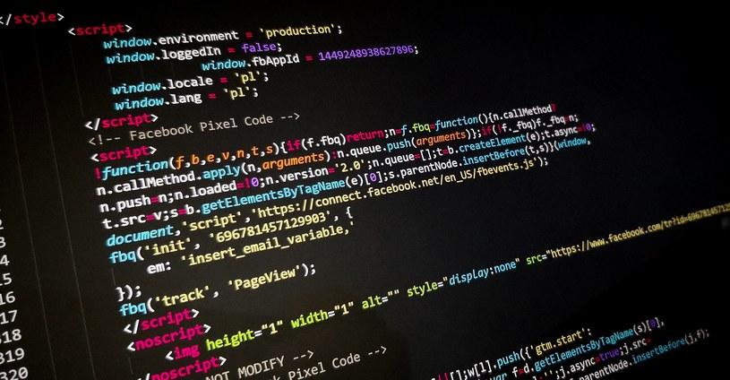 Najpopularniejszym bootcampem w 2017 roku było szkolenie na Web Developera /INTERIA.PL