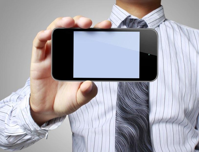 Najpopularniejszymi benefitami w 2013 roku były m.in. telefony komórkowe /123RF/PICSEL