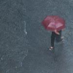 Najpotężniejszy fenomen meteorologiczny ostatnich 65 lat