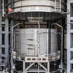 Najpotężniejszy magnes na świecie i reaktor ITER