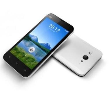 Najpotężniejszy smartfon świata kosztuje 1050 zł