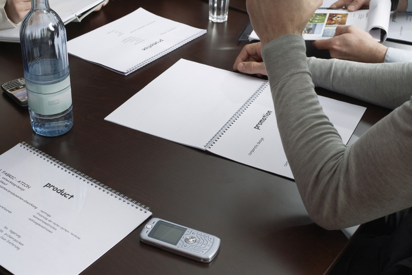 Najpoważniejszą dziedziną zaangażowania państwowego powinno być wspieranie przedsiębiorczości? /123RF/PICSEL