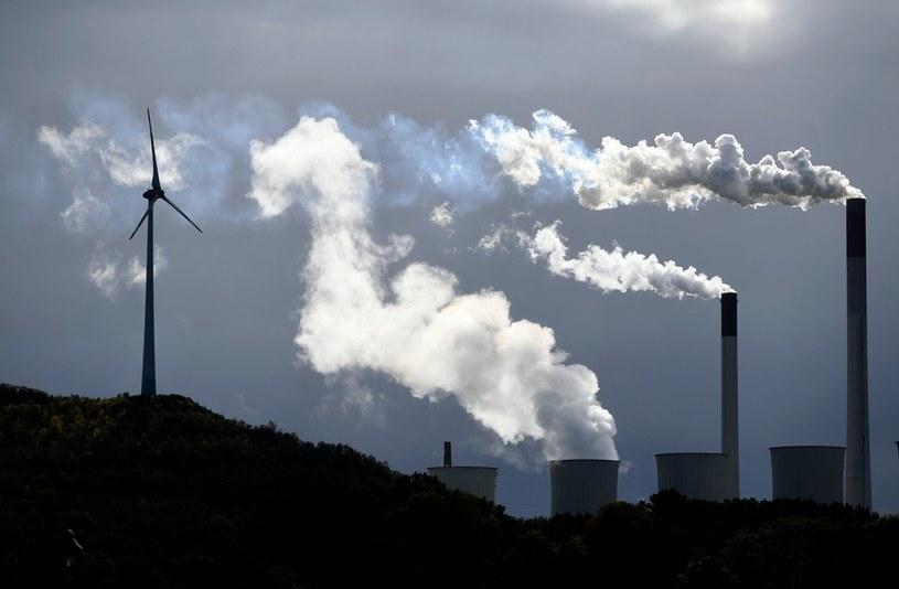 Najpóźniej do 2038 r. Niemcy zrezygnują z węgla /123RF/PICSEL