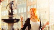 Najprzydatniejsze aplikacje mobilne w podróży