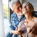 Najprzyjemniejsze sposoby dbania o serce