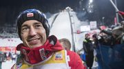 Najprzystojniejsi skoczkowie narciarscy. Subiektywny ranking