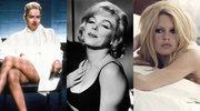 Najseksowniejsze blondynki Hollywood
