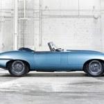 Najseksowniejszy samochód świata?