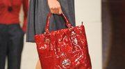 Najskrytsze tajemnice torebki