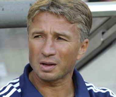 Najskuteczniejsi trenerzy Ekstraklasy w XXI wieku