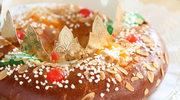 Najsłynniejsze ciasta na Trzech Króli