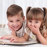 Najsłynniejsze książki dla dzieci szkodzą!