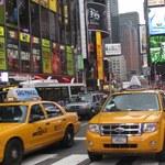 Najsłynniejsze skrzyżowanie na świecie. Każdego roku odwiedza je 50 milionów osób