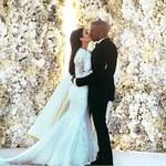 Najsłynniejsze śluby gwiazd. Śledził je cały świat!