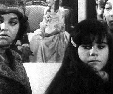 Najsłynniejszy kobiecy duet polskiego kina