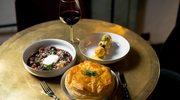 Najsmaczniejszy prezent na święta - podaruj kulinarne doświadczenie