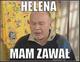 Najśmieszniejsze memy po meczu Szkocja - Polska