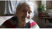 Najstarsza Europejka skończyła 116 lat