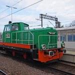 Najstarsza polska fabryka lokomotyw ma nowego właściciela