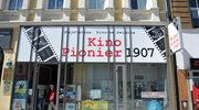 Najstarsze kino na świecie jest w Szczecinie. Pionier działa od 110 lat