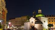 Najstarsze krakowskie restauracje