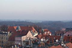 Najstarsze miasto w Polsce. Gości nas Złotoryja!