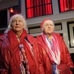 Najstarsze prostytutki Holandii przeszły na emeryturę