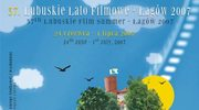 Najstarszy polski festiwal