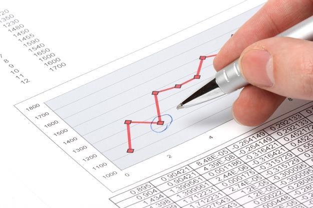 Najświeższe dane GUS sugerują odwilż w relacjach handlowych ze Wschodem /© Panthermedia