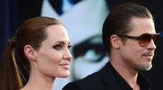 Najszczęśliwsze pary Hollywood
