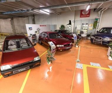 Najszybciej sprzedające się samochody w Polsce. Będziesz w szoku!