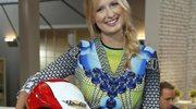 Najszybsza kobieta w Polsce
